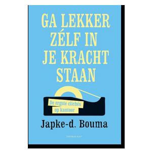 geluk, geluksvogel, gelukkig, boek, boekentips