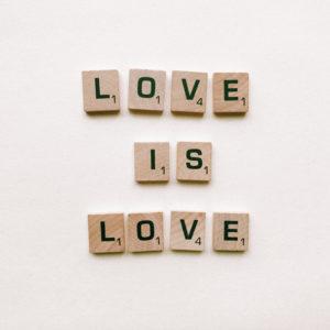 love, instgram, quote, degeluksvogel, gelukkig, geluk