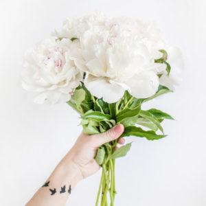 bloemen, instgram, quote, degeluksvogel, gelukkig, geluk