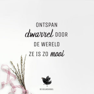 instagram, quote, degeluksvogel, gelukkig, geluk