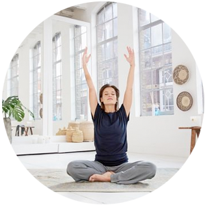 meditatie, yoga, de geluksvogel, degeluksvogel, gelukkig, geluk