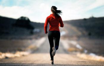rennen energie boost geluk gelukkig geluksvogel