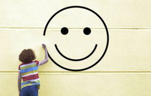 geluk, elke dag, gelukkig, geluksvogel