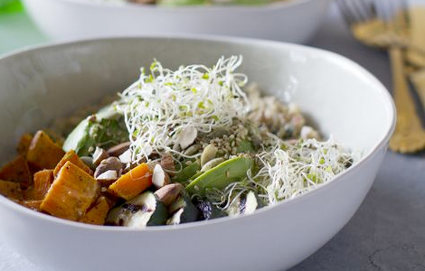 degeluksvogel_recept_quinoa