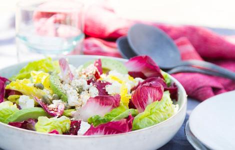 degeluksvogel_recept_salade_bieten