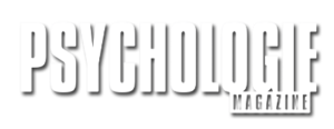 https://www.psychologiemagazine.nl/ logo psychologie de geluksvogel gelukkig