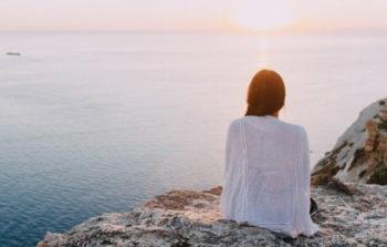 de geluksvogel, negatieve emoties, persoonlijke groei, tips, geluk