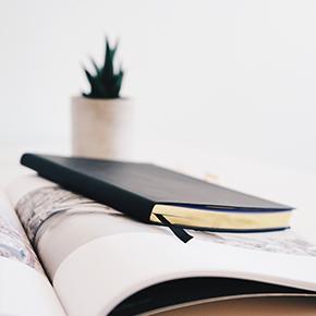 geluk, geluksvogel, gelukkig, eten, boekje, journal