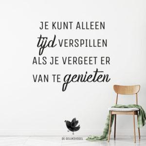 Quotes De Geluksvogel