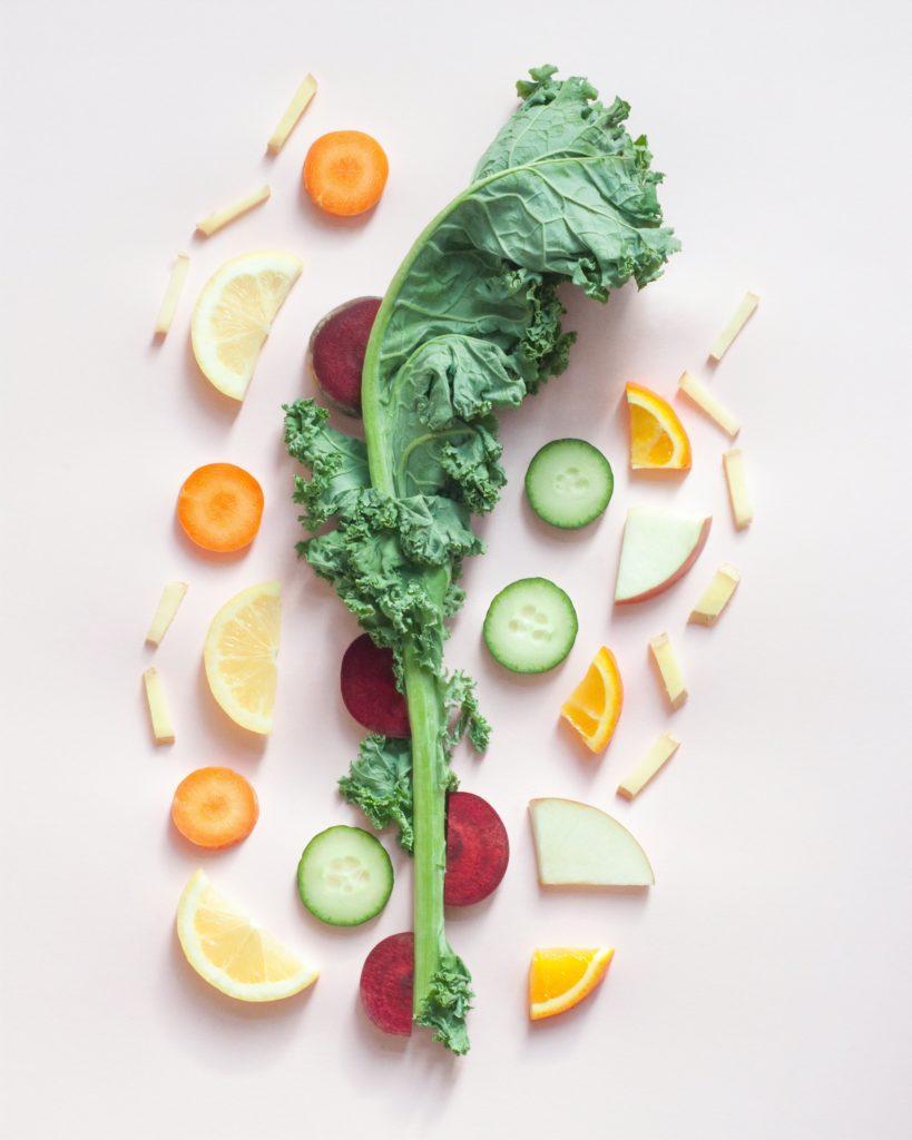 geluk, geluksvogel, gelukkig, eten, groente, plan, uitdaging