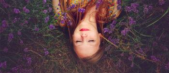geluk, gelukkig, geluksvogel, bericht, blog